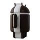 Ice_cream_sandwich-hitmit-android-trampt-40857t