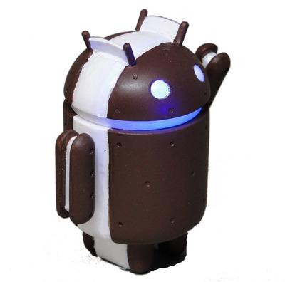 Ice_cream_sandwich-hitmit-android-trampt-40858m