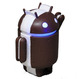 Ice_cream_sandwich-hitmit-android-trampt-40858t