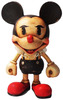 Mickey Clown