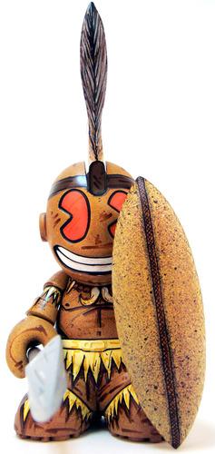 Shaka_zulu-nikejerk_jared_cain-kidrobot_mascot-trampt-40883m