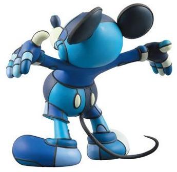 Blue_version-david_flores-mickey_mouse_david_flores-medicom_toy-trampt-40891m