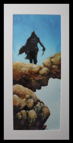 Fremen_with_crysknife-arik_roper-watercolor-trampt-40994m