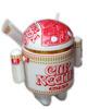 Noodler-hitmit-android-trampt-41004t