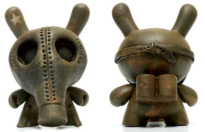 Gasmask_dunny-drilone-dunny-trampt-41052m