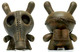 Gasmask_dunny-drilone-dunny-trampt-41052t