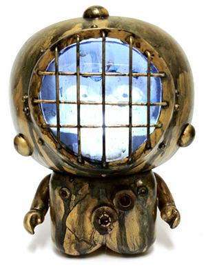 Dead_diver-motorbot_kevin_olson-unipo-trampt-41071m