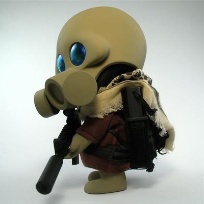 Desert_gassed_scout-ferg-squadt-trampt-41085m