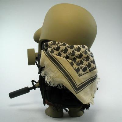 Desert_gassed_scout-ferg-squadt-trampt-41086m