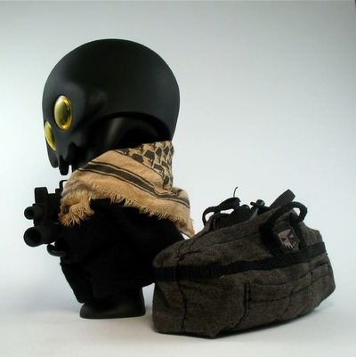 Fort_burnout_jack_w_mystery_bag-ferg-squadt-trampt-41114m