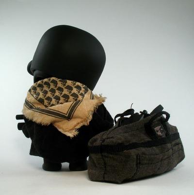 Fort_burnout_jack_w_mystery_bag-ferg-squadt-trampt-41115m