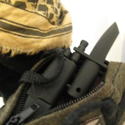 Fort_burnout_jack_w_mystery_bag-ferg-squadt-trampt-41116m