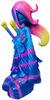 Kissaki_summer_dream-erick_scarecrow-kissaki-esc-toy-trampt-41131t