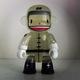 Spacebot 88 - GID