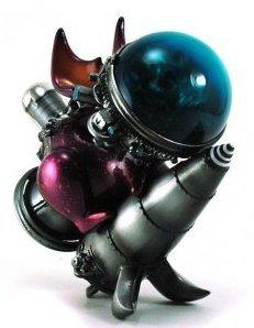 Mecha_bunny_shuttle-todd_robertson-bellicose_bunny-trampt-41366m