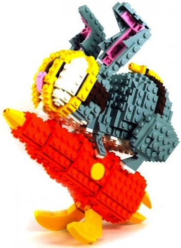 Bel-lego_bunny-brandon_griffith-bellicose_bunny-trampt-41372m
