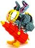 Bel-Lego Bunny