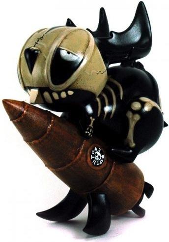 Death_rides_a_rusty_rocket-gris_grimly-bellicose_bunny-trampt-41373m