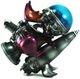 Mecha_bunny_shuttle-todd_robertson-bellicose_bunny-trampt-41397t