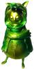 Green_monster_wolfgirl-shea_brittain-wolfgirl-frankenfactory-trampt-41405t