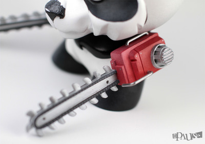 Chainsaw_panda-eric_pause-dunny-trampt-41434m