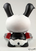 Chainsaw_panda-eric_pause-dunny-trampt-41435t