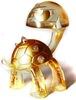 Gamerita_clear_gold-joe_ledbetter-gamerita-wonderwall-trampt-41791t