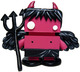 Bad Cupid Jellybot