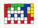 6 Cubes