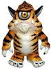 Tiger_stroll-dan_brodzik-stroll-trampt-42074t
