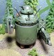 "Android ""Mech Tank"""
