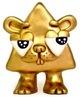 My Little Arpie (Gold Edition)