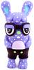 Jeffrey - Grape Pox