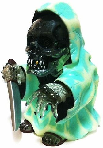 Dr_mortality_-_ghost-horimana_chris_trevino-dr_mortality-secret_base-trampt-42351m