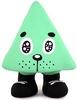My Little Arpie - Green