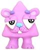My Little Arpie - Pink