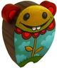 Baby Flower Pop