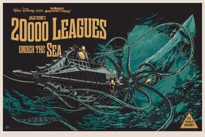 20000_leagues_under_the_sea-ken_taylor-screenprint-trampt-42458m
