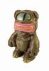 Meathead-motorbot_kevin_olson-bear_qee-trampt-42556t