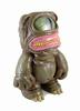 Meathead-motorbot_kevin_olson-bear_qee-trampt-42557t