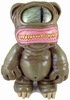 Meathead-motorbot_kevin_olson-bear_qee-trampt-42580t