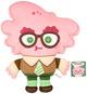 Bernie Cotton - Pink