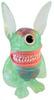 Meatster Bunny Green