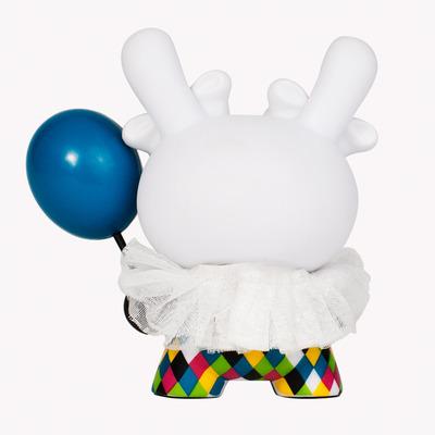 Arlequine-koralie-dunny-kidrobot-trampt-42787m