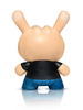 Rock_hand_freak_store_edition-charles_rodriguez-dunny-trampt-42843t