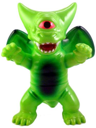 Crouching_deathra_-_green-gargamel-crouching_deathra-gargamel-trampt-42856m