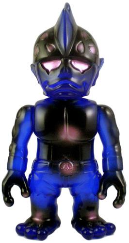 Mutant_head_-_bruised-realxhead_mori_katsura-mutant_head-realxhead-trampt-42863m