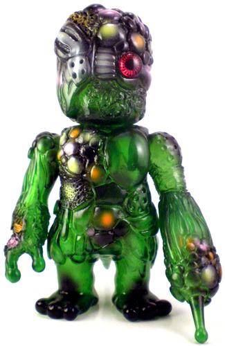 Mutant_chaos_-_fungus-realxhead_mori_katsura-mutant_chaos-realxhead-trampt-42871m