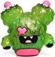 Boob Slime Demon Seed