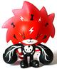 Zikki-squink-ninja_spiki-trampt-43860t